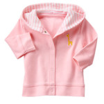 Check Gymboree's Holiday Collection for Best Kids Clothing