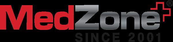 MedZone-Review