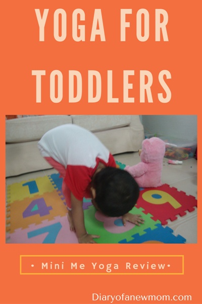 Yoga-for-toddlers