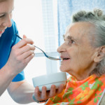 Los Angeles Senior Home Care Services