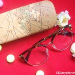 Firmoo Eyeglasses Review + Firmoo coupon code for your free glasses