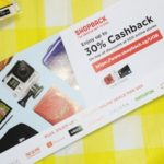 Deals, Cashback and Online Shopping Discounts at ShopBack!