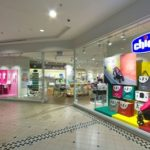 Chicco Opens First Concept Store for Southeast Asia in Singapore