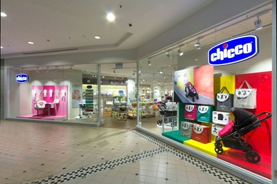 chicco-singapore-review
