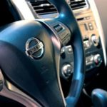Why Multi-Car Insurance Is Right For You