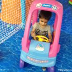 My Little Giant – Singapore Indoor Playpark with Kids Entertainment Centre