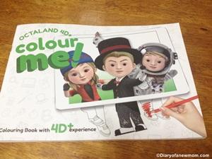 octaland-4d-colouring-book-2
