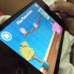 EduGuru Maths – Fun Learning Math App for Kids (#Review) + Giveaway