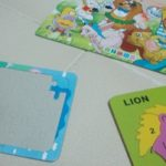 Do you Know these Benefits of Doing Jigsaw Puzzles