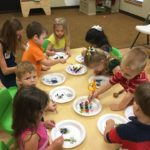 How to Select the Right Preschool?