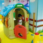 We Changed the Preschool of Our Kid : Here is Why