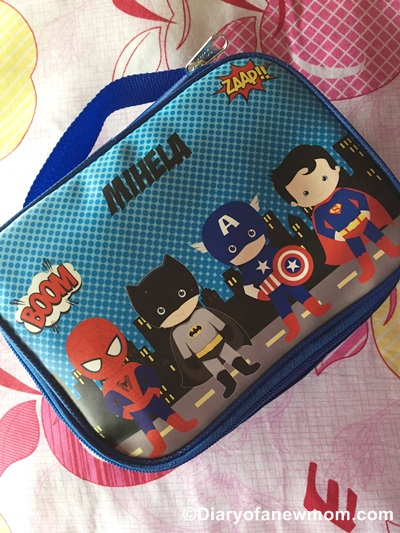 Personalized-goodie-bags-Singapore