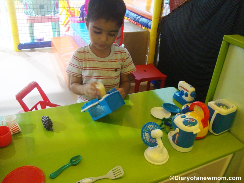 LOL Playland-Singapore-review