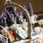 Baskets Made With Love