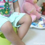 Complete Step by Step Potty Training Guide