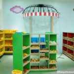 Reasons for Encouraging Pretend Play for kids