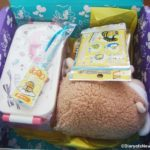 Kawaii Box from YumeTwins – Review