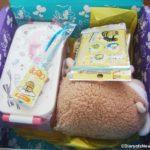 Kawaii Box from YumeTwins – Review