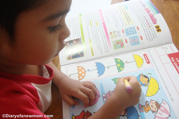 Do preschoolers need tuition?