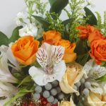 A Better Florist – Place to Learn Basic Floristry in Singapore