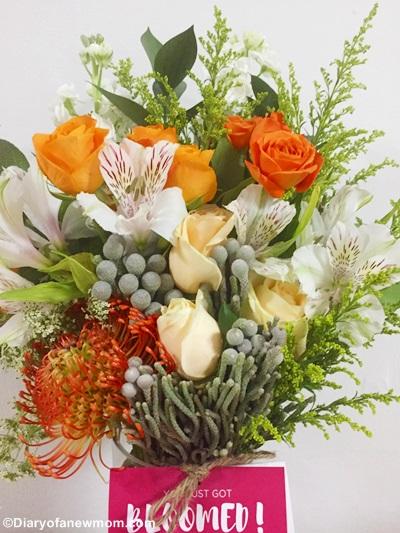 A Better Florist Singapore review