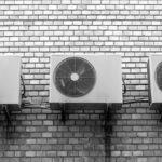 6 Mistakes to Avoid When Hiring an HVAC Company