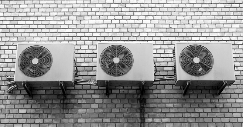 Mistakes to Avoid When Hiring an HVAC Company