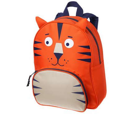 This post contains affiliate links and I will be compensated if you make a purchase after clicking on my links. I was compensated for this post. Back to school time is really fun. It is the time to buy new school bags, new shoes and other school items. At our home it is the time that our kid is getting excited. Although it is not the back to school time here in Singapore, it is always good to check these Gymboree back to school collection as they offer discounts up to 70% and they deliver worldwide. Isnt it a good opportunity to grab some back to school items for your kid? Here are some of my favourites from the Gymboree Back to school collection.