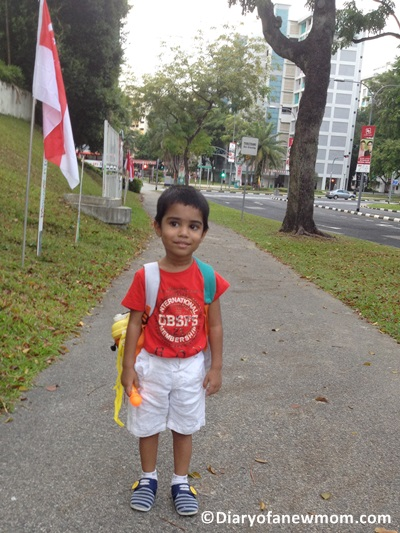 National-day-singapore