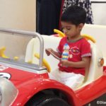 Remote Control Ride On Cars for Toddlers – Is it Worth Buying?