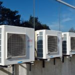 3 Tips a Business Can Use for Improving HVAC Efficiency