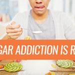 Detoxing From Sugar? No Big Deal!