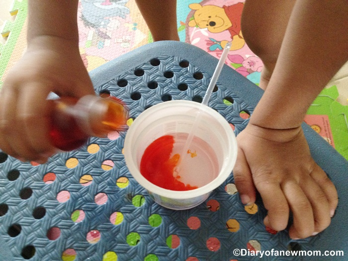 best Activities for toddlers