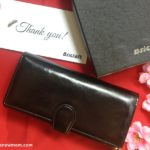 Bricraft Wallet Review – Women RFID Blocking Trifold Wallet