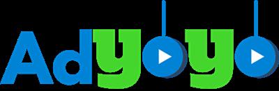 AdYoYo Review