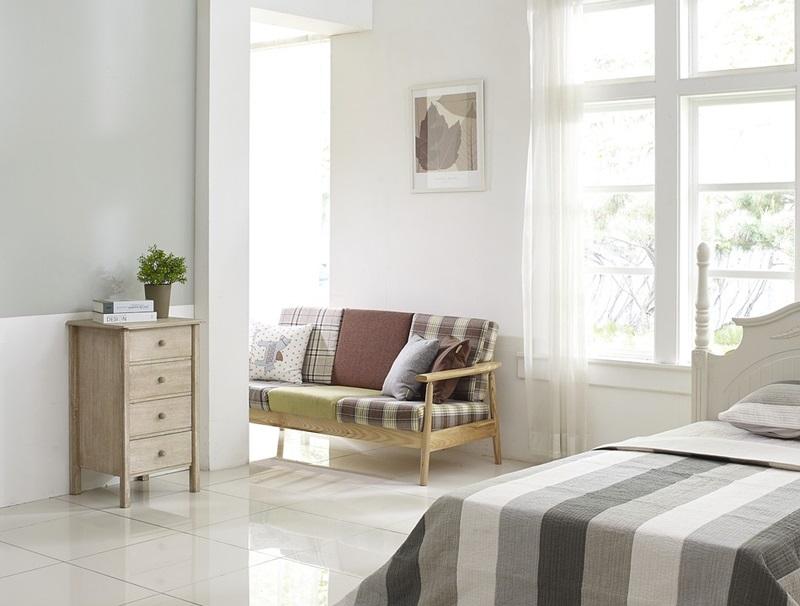 Professional Furniture Removalist