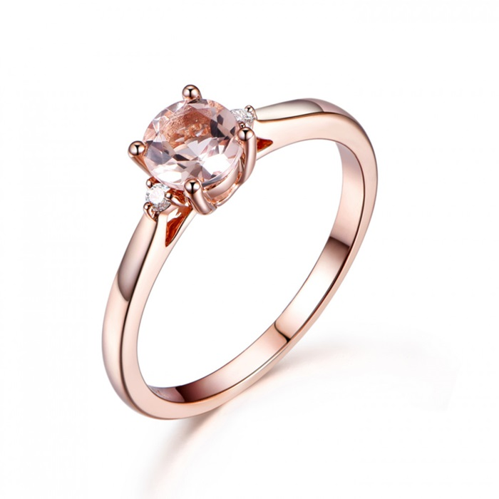 Some Easy Ways To Spend Less For An Engagement Ring