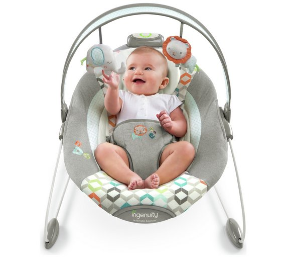 How to buy the best baby products