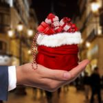 Don't Miss these Year-End Events and 12.12 Sales that Save you More
