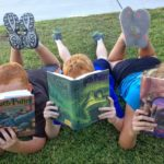 3 Easy Steps to Improve Your Child's Reading Level