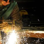 Things to Look for When Buying Plasma Cutters
