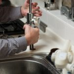 How to Make Sure you're not Overpaying for Household Jobs
