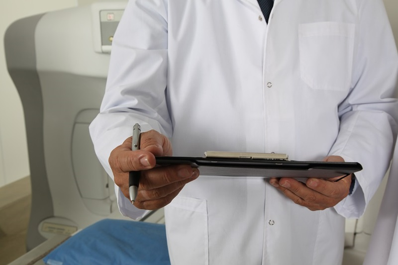 What To Expect At Your First Psychiatric Appointment?