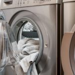 9 Tips To Save Money On Laundry Detergent