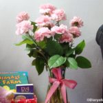 With Floral Garage Singapore You Can Send Flowers to Show Your Love