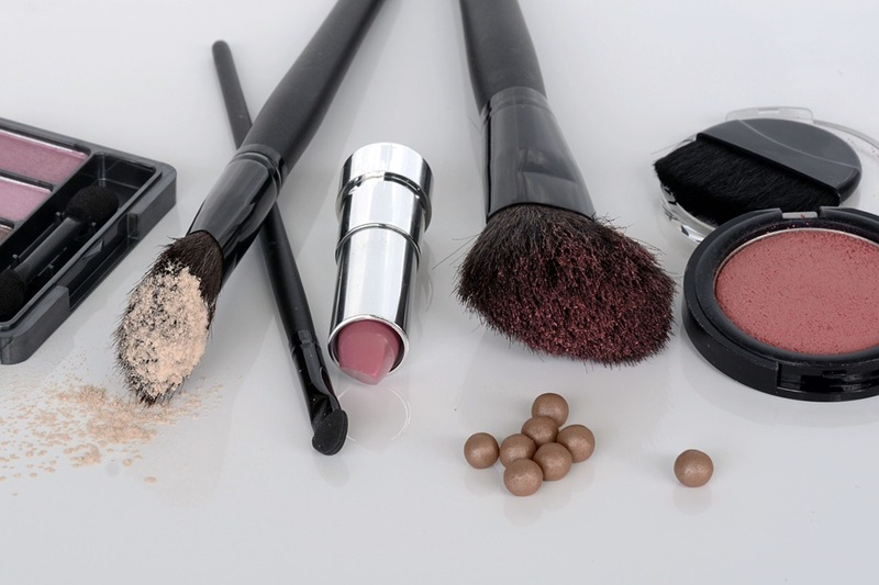 Choosing and Using the Right Setting Powder
