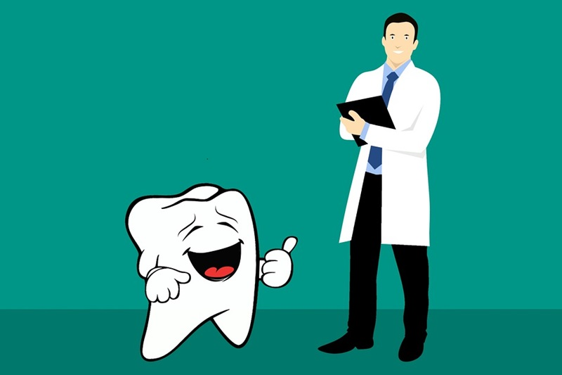 Knowing When You Need a Dental Crown
