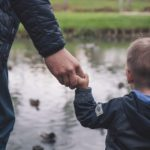 5 Father's Day Gifts for Dads who Love the Outdoors