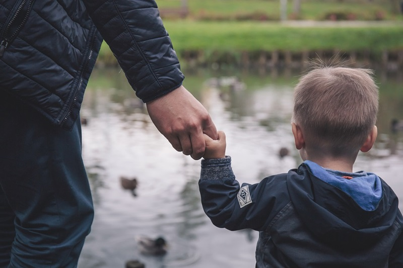 Things To Know About Kids In Foster Care