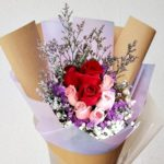 Design your Own Bouquet Online